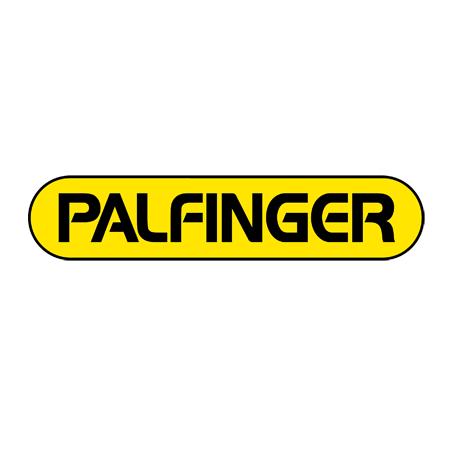 palfinger-s