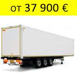 furgon_012-150x150