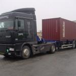 wielton-kontejnerovoz-4