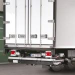 Bar Cargolift BC_2000R2T