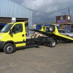 1285934447_IVECO_Daily_65C15_SP2